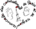 ACPR_logo_350x290